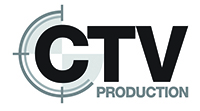 CTV Production AB