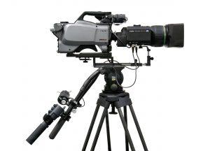 canon-hj40x14b-kit